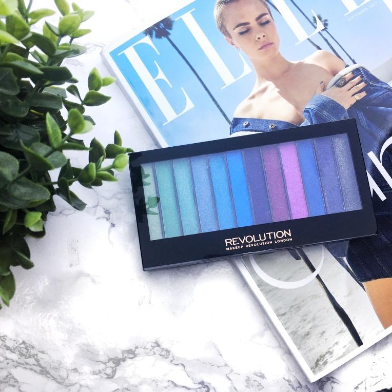 Review-Makeup-Revolution-Unicorn-vs-Mermaid-Palette