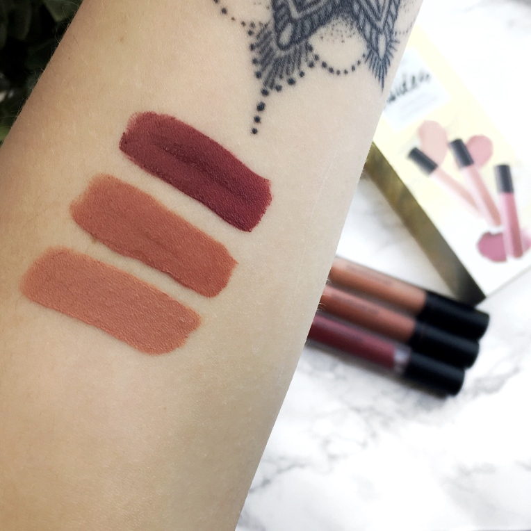 Bare-Minerals-Send-Nudes-Swatches