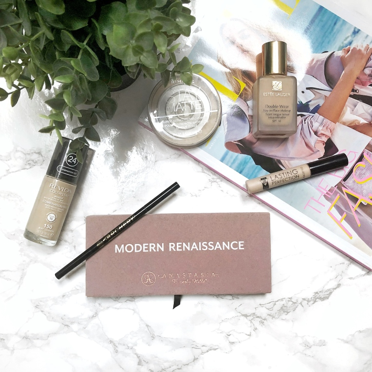 Holy-Grail-Makeup-Products