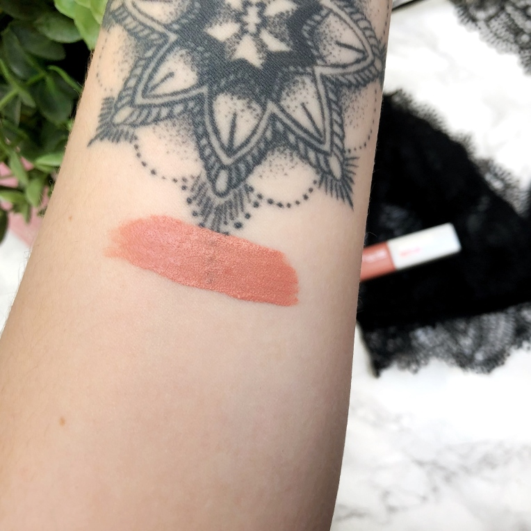 Maybelline-Matte-Ink-Swatch