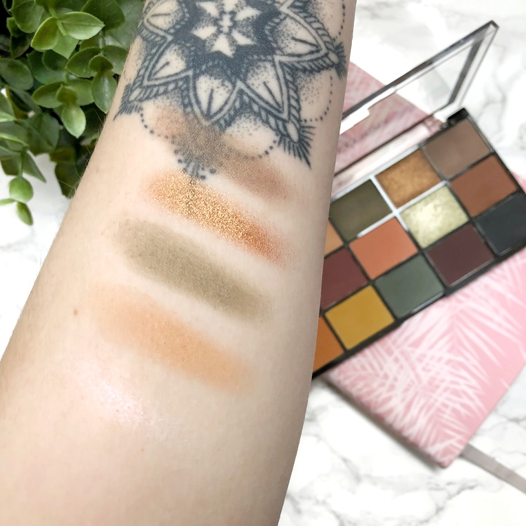 Makeup-Revolution-Iconic-Division-Palette-Review-Swatches-3