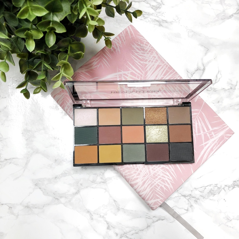 Makeup-Revolution-Iconic-Division-Palette-Review