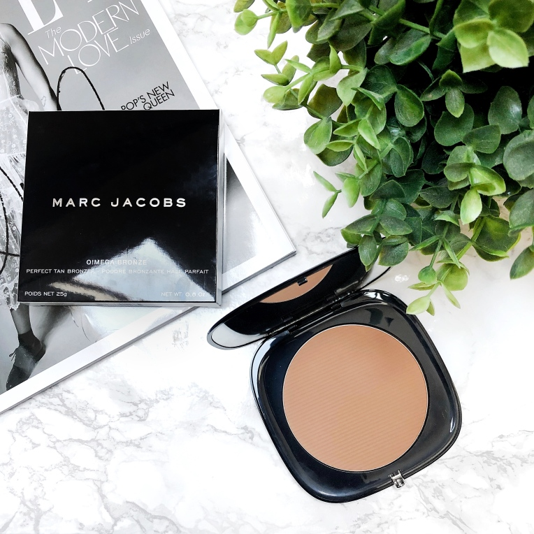 Marc-Jacobs-OMega-Bronzer-Review