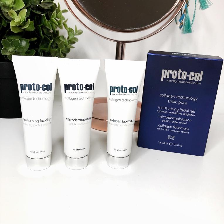 Proto-Col-Review-1